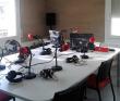Estudio Principal Ràdio Nova
